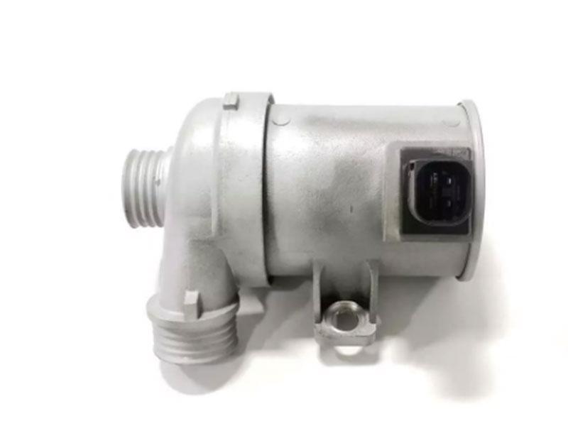 Електрична водена пумпа 11518635089 11538636595 11517604027